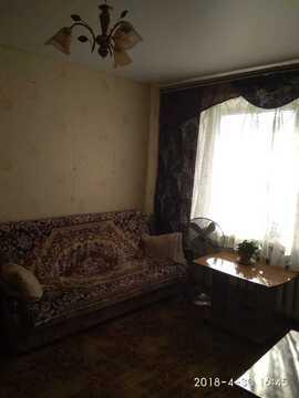 Комната в общежитии дешево - Фото 2