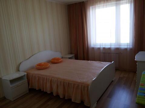 Сдается в аренду 2-комнатная квартира на Рощинской 37 - Фото 1