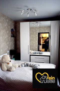 3-евро квартира с дизайнерским ремонтом. Мебель и техника в подарок - Фото 4