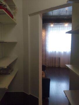 1-к квартира Кариева,8 - Фото 3