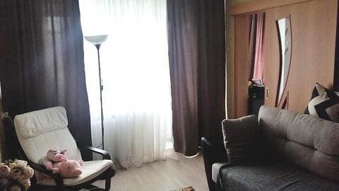 Продажа квартиры, Казань, Улица Малая Печерская - Фото 2