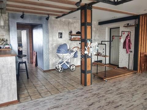 Продажа квартиры, Череповец, Раахе Улица - Фото 2