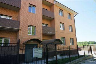 Продажа квартиры, Смоленск, Чуриловский пер. - Фото 1
