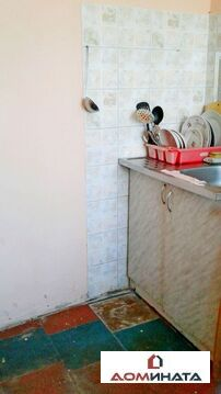 Продажа квартиры, м. Площадь Ленина, Металлистов пр-кт. - Фото 3
