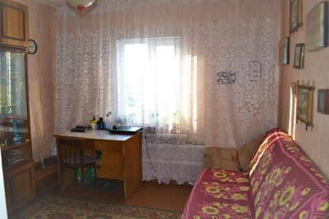 Продаю дом по ул. Солнечная, 3 в г. Новоалтайске - Фото 5