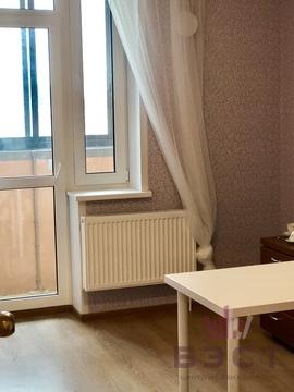 Квартира, ЖК Самоцветы, ул. Яскина, д.8 - Фото 5