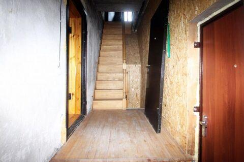 Продам дом 2 этажа - Фото 4
