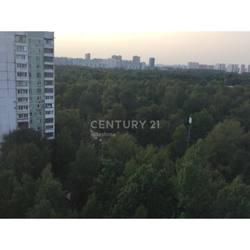 Череповецкая ул, дом 10, Продажа квартир в Москве, ID объекта - 331044837 - Фото 1
