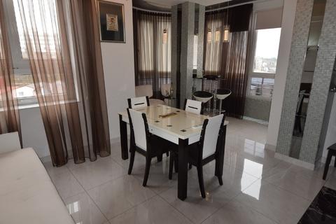 Супер-видовая квартира в новом доме с ремонтом - Фото 2