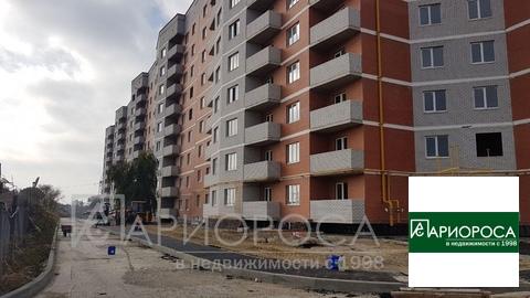 Квартира, ул. Героев Тулы, д.7, Продажа квартир в Волгограде, ID объекта - 333727860 - Фото 1