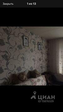 Продажа квартиры, Поляны, Рязанский район, Ул. Дорожная - Фото 1