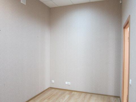 Аренда офиса, м. Петроградская, Каменноостровский пр-кт. - Фото 5
