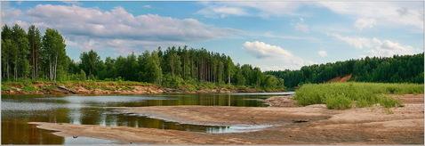 Продам земельный участок 36 соток - Фото 4