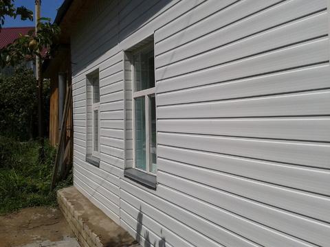 Дом в Затоне - Фото 5