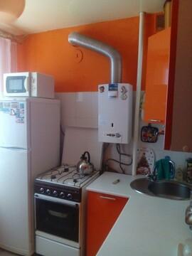 Однокомнатная квартира в Кировском районе - Фото 1