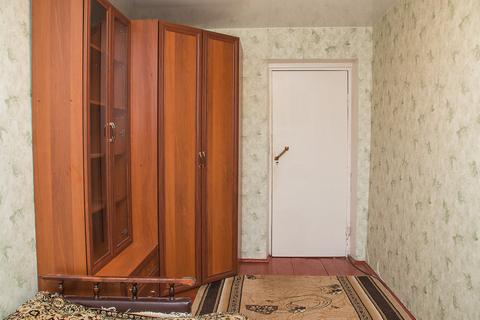 Владимир, Песочная ул, д.13, комната на продажу - Фото 3