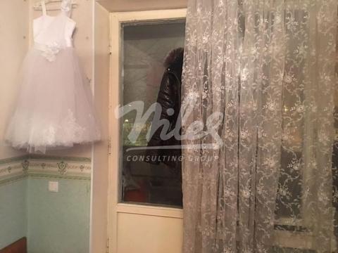 Продажа комнаты, м. Домодедовская, Каширское ш. - Фото 4
