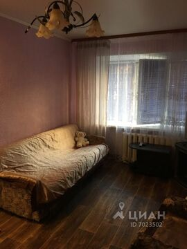 Продажа квартиры, Оренбург, Ул. Кобозева - Фото 2
