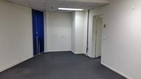 Офис 57.7 м2, м2/год - Фото 4