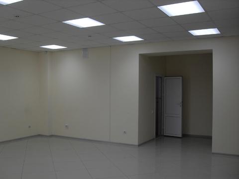 Продам нежилое помещение 197 кв.м, Брянск - Фото 2