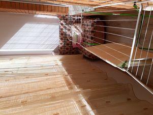 Аренда комнаты, Краснодар, Улица Имени Сергея Есенина - Фото 2