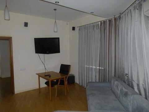Сдается 2-х комнатная квартира в центральной части города - Фото 4