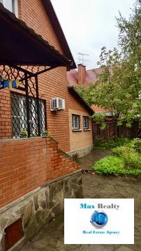 Объявление №66348499: Дом в аренду. Москва