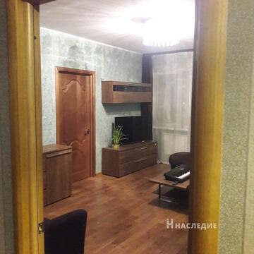Продается 3-к квартира Речная - Фото 5
