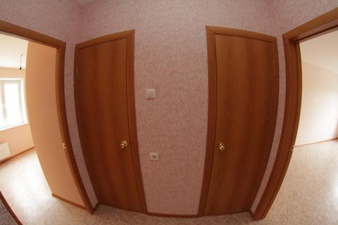 Мира, 63, Челябинск - Фото 3