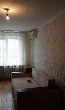 Продажа квартиры, Майкоп, Ул. Хакурате - Фото 1