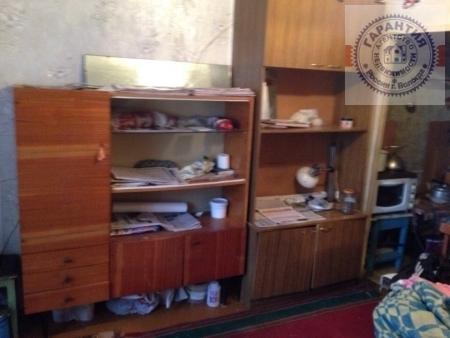 Продажа комнаты, Вологда, Ул. Чехова - Фото 3