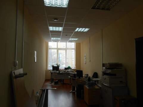 Офис 117.5 кв.м, кв.м/год, Балашиха - Фото 5