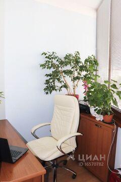 Аренда офиса, Феодосия, Старшинова б-р. - Фото 2