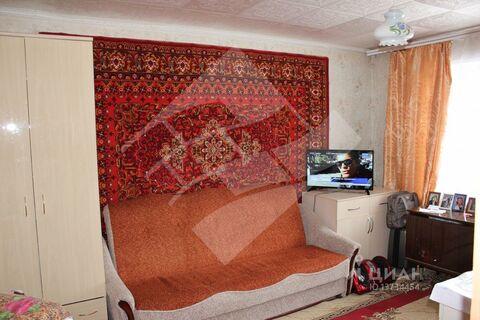 Продажа квартиры, Рязань, Ул. Бирюзова - Фото 1