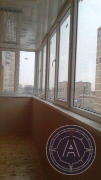 1-к квартира пр. Ленина, 132 - Фото 3
