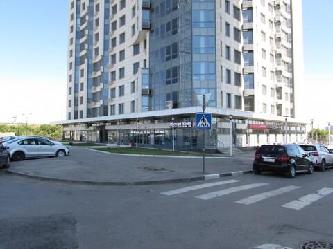 1-к. кв. на ул. Селенгинская, 16 - Фото 5