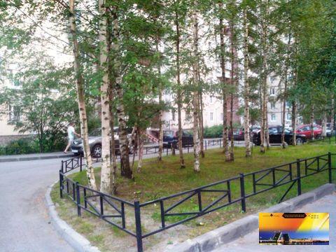 Квартира в доме 137 серии на Богатырском проспекте по Доступной цене - Фото 4