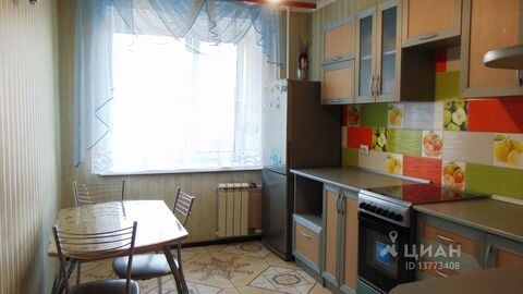 Продажа квартиры, Абакан, Ул. Аскизская - Фото 2