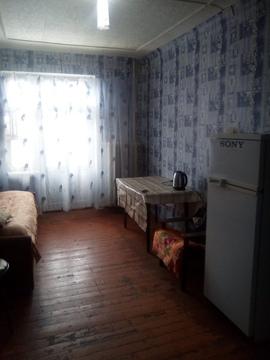 Аренда комнаты, Волгоград, Ул. Борьбы - Фото 2
