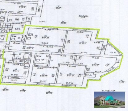 Продается 4 ккв в Приморском районе, Комендантский д.8 к2 - Фото 5