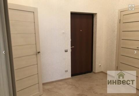 Продается однокомнтная квартира, привокзальный район, г. Наро-Фоминск, - Фото 3