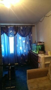 Квартира, Мурманск, Гвардейская - Фото 2