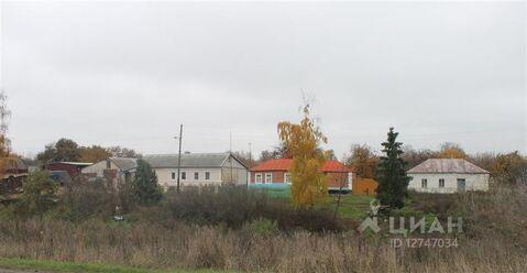 Продажа участка, Колодезная, Задонский район, Ул. Лесная - Фото 1