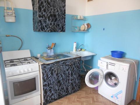 Сдам 1-комнатную квартиру по ул. Есенина,48 - Фото 4