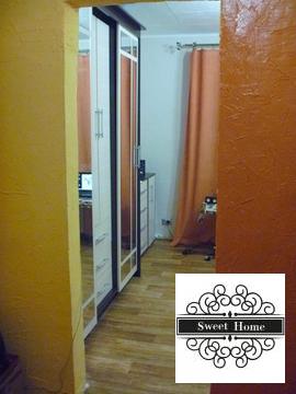Предлагаю купить яркую, уютную комнату в общежитии в Курске - Фото 5