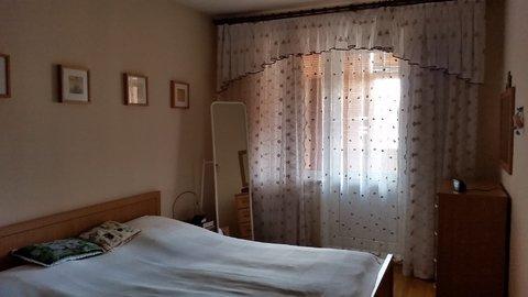 5-к квартира микр. .Аненки - Фото 5