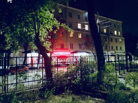 2 к.кв. г. Подольск, ул. Февральская, д. 51/31 - Фото 3
