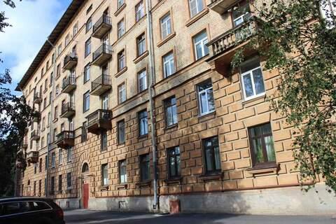 Сдам комнату 20 м в Выборгском районе - Фото 2