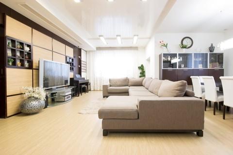 Продается 5-ти комнатная квартира в Центральном районе - Фото 2