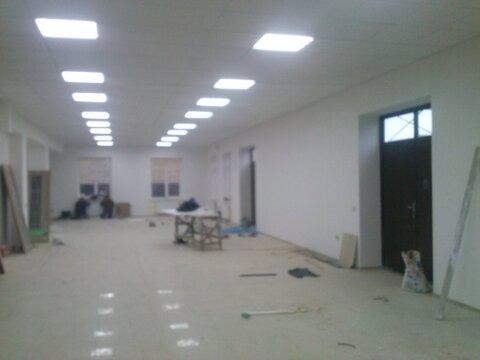 Сдается торговое помещение площадью 600 кв.м. - Фото 5